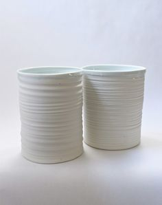 Wren Lab - Modern Ceramics | Fiercely Made - Handcrafted in Brooklyn, NY