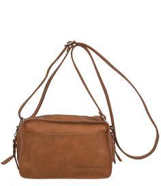 5951a9bc2e1 Tassen · Bag Folkestone tobacco Cowboysbag   The Little Green Bag