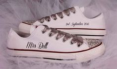 custom_converse_wedding_bride.jpg (864×509)
