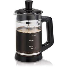 Walmart Coffee Makers  - http://www.kcups.info/walmart-coffee-makers/
