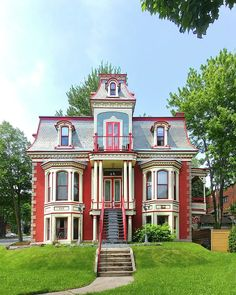 27999 best victorian houses and old homes images in 2019 rh pinterest com