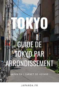 Asia Travel, Japan Travel, Kyoto, Japon Tokyo, Mont Fuji, Arrondissement, Destinations, Blog Voyage, Nihon