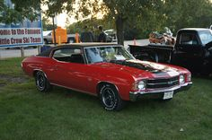 A&W Cruise Night September 2014   Flickr - Photo Sharing!