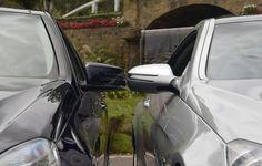 Mercedes-Benz E 250 (W 212) 2013 & Mercedes-Benz E 250 (C 207) 2010. Photo Jorge A. Medellin-MBenz.expert.