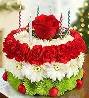 Birthday Cake Center Happy Birthday Cakes Cake Design