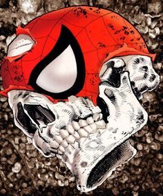 "Check out ""DjShax - BirthDay Party Mia und Steffi 2016 Lindau - Bregenz - Afterhour - Dj Live Set"" by Dj_Shax on Mixcloud Memento Mori, Comic Books Art, Comic Art, Dibujos Pin Up, Desenho Tattoo, After Life, Skull Tattoos, Star Tattoos, Skull Design"
