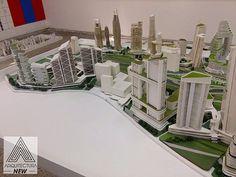 Arquitectura/Diseño de interiores/planos/3D/ maquetas Caracas/Venezuela #arquitecturanew