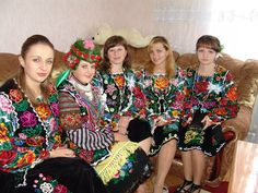Bukovyna, Ukraine, from Iryna with love