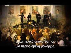 ΤΑ ΜΥΣΤΗΡΙΑ ΤΩΝ ΜΑΣΟΝΩΝ Mysteries of the freemasons part 1 - YouTube