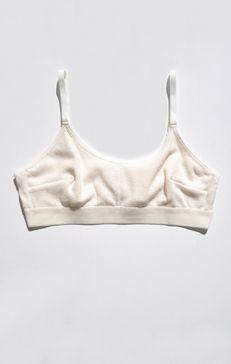 8dee38eff6aac anaïse   baserange b bra Bikinis