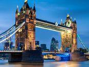 London Walking Tours - Things To Do - visitlondon.com