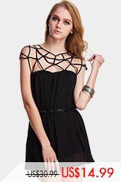http://www.romwe.com/Women-Dresses-c-721.html?utm_source=facebook.com