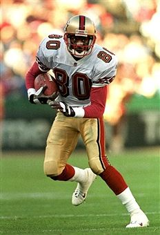 49ers Players, Nfl Football Players, American Football Players, Football Is Life, 49ers Quarterback, Nfl 49ers, Nfl Photos, Football Photos, 49ers Helmet
