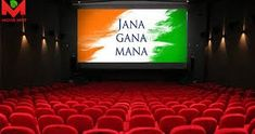 why there's debate on standing for national anthem Stand For National Anthem, News Channels, National Flag, Kinds Of People, Stand By Me, Movie Theater, Freedom, Pride, Cinema