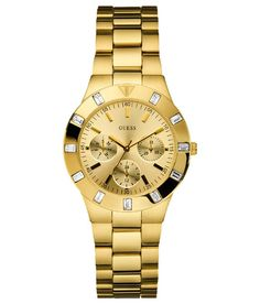 Guess Sparkle W13576L1 Chronograph Women's Watch, http://www.snapdeal.com/product/guess-sparkle-w13576l1-chronograph-womens/681464153