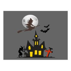 shop holidays and gifts holiday decorations halloween decorations western graphic ba.