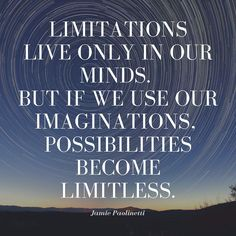 What is on your mind?  http://ift.tt/2oaGDW7  #endlesspossibilities #imagination #health #fitness #limittless #strength #mindset