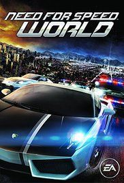 Need For Speed World Download Mac Free.