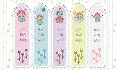 Descargables Home Management Binder, Blog Page, Label, Scrap, Printables, Tags, Ideas, Baby Things, Paper Flowers