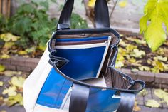Kelly Bag, Shops, Planer, Pagan, Blue, Bags, Tents, Retail, Retail Stores