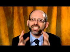 ▶ Dr Michael Greger, MD discusses diabetes and the dangers of low carb diets - YouTube