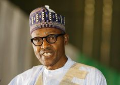 Buhari Explains Why It Is Taking Time To Appoint Ministers - http://www.77evenbusiness.com/buhari-explains-why-it-is-taking-time-to-appoint-ministers/