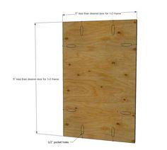 0c675219bcfa36d2864cdbf28d3b9f3f 992×895 Pixels · Kitchen Cabinet  ShelvesCabinet DoorsKitchen ...