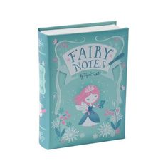 Fairy Notes
