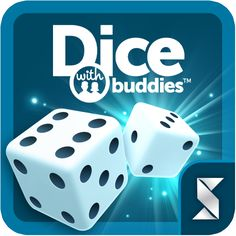 Dice With Buddies v4.15.1