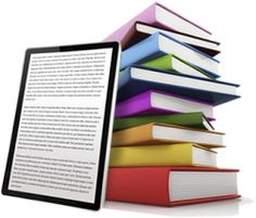If you are a complete beginner in the e-book 'world' this lens is for you!  I will not state that I earned trillions of dollars on the Net by...