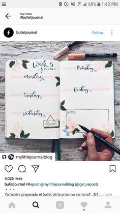 Bujo bullet journal Eye Makeup eye makeup 101 how to apply Agenda Bullet, Bullet Journal 2019, Bullet Journal Spread, Bullet Journal Inspo, Bullet Journal Layout, Bullet Journal Decoration, Bullet Book, Bullet Journel, Journal Inspiration