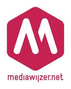 Rapport media opvoeding http://www.driestar-educatief.nl/medialibrary/Driestar/Kennisontwikkeling/Lectoraat%20Nieuwe%20media/Documenten/140611-Adviesrapport-mediaopvoeding.pdf