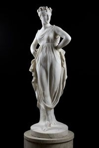 Arte Naturalista, Eros And Psyche, Republic Of Venice, The Ancient One, Concept Motorcycles, A Level Art, Marble Art, 3d Artwork, Stone Sculpture