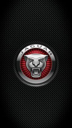 Jaguar Logo wallpaper/screen saver for smartphone - Cars and motor White Jaguar Car, New Jaguar Car, Jaguar Car Logo, Jaguar S Type, Jaguar Cars, Jaguar Wallpaper, Logo Wallpaper Hd, Car Wallpapers, Symbol Auto