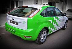 Car, How To Make, Automobile, Vehicles, Autos