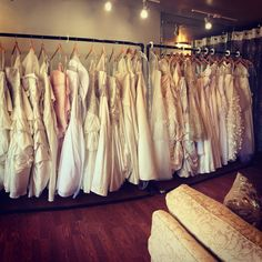 Check out our newest advertiser.  Perfect for #curvybrides. Beautiful #plussize  #wedding Gowns at Unveiled 556 S. Escondido Blvd Escondido, CA.