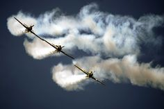Mediafax Foto - Best of 2012 Fighter Jets, Aircraft, News, Beast, Aviation, Planes, Airplane, Airplanes, Plane