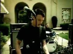 ▶ Alkaline Trio - Stupid Kid - YouTube