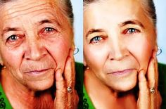 Blackheads can happen on any area of your body. You wish to get rid of blackheads? Let us show you exactly how. Facial Skin Care, Anti Aging Skin Care, Natural Skin Care, Get Rid Of Blackheads, Skin Care Cream, Look Younger, Take Care Of Yourself, Skin Care Tips, Maryland