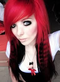 red*.*
