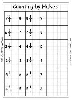 math worksheet : types of fraction worksheets  whatu0027s new  pinterest  types of  : Types Of Fractions Worksheet