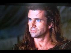 63 Braveheart Ideas Braveheart William Wallace Mel Gibson
