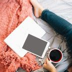 5 Ways to Drastically Increase Your Productivity