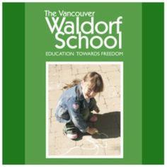 Waldorf School TV collection of waldorf videos online