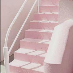 Because deep down we all want to make an entrance like this! #pastel #pink #design #graphicdesign #signage #weddinginspiration #popart #paint #colour #weddingideas #interiors #Alamango #Bridal #Textiles #Wedding #AlamangoBridal #AlamangoTextiles #Malta #LoveMalta #Bridesmaid #WeddingDress