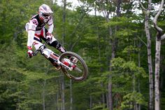 #downhill  #wallpapers via http://www.wallsave.com