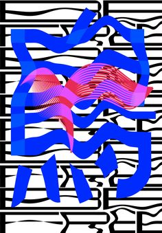 Aleksandr Popov. Be Free Poster.