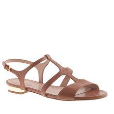 J Crew - Alie gladiator sandals