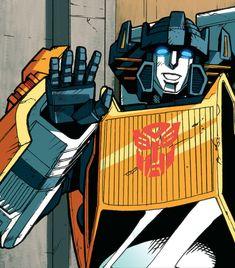 Transformers, Sci Fi, Nerd, Bob, Star Wars, Wallpaper, Science Fiction, Bob Cuts, Wallpapers