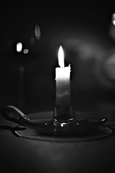 """""""All the darkness in the world cannot extinguish the light of a single candle"""" Francis of Assisi"""